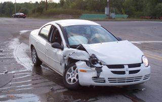 cash for cars blog, Blog