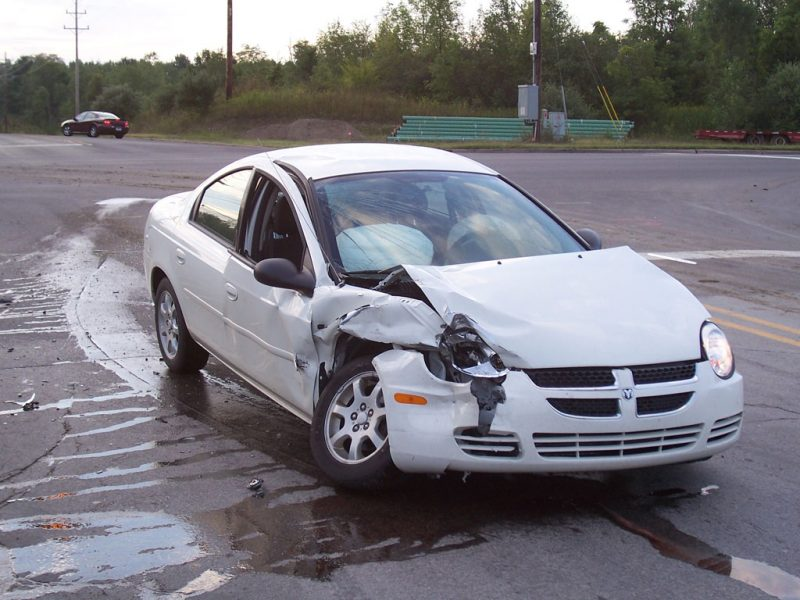 , CASH FOR JUNK CARS BRIDGEWATER NJ