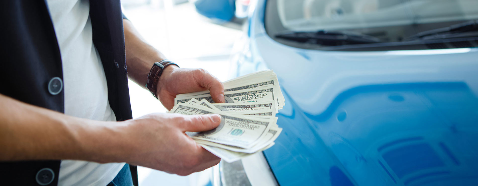 cash-for-junk-cars – CASH FOR CARS | WE BUY CARS | RCOCASH4CARS.COM