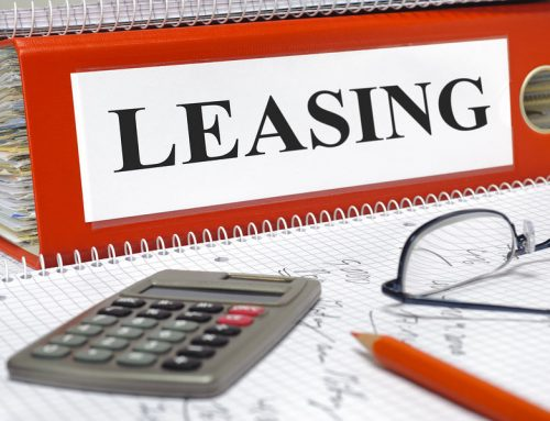 HOW TO GET THE LOWEST PRICE ON A NEW CAR LEASE
