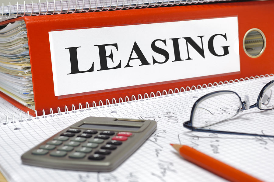 , TIPS ON PURCHASING OR LEASING A NEW CAR