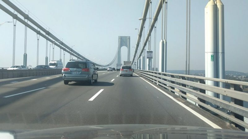 , CASH FOR CARS ON STATEN ISLAND